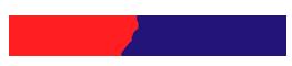 Radio Musica Logo
